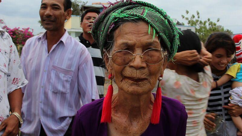 Nguyen -Jeu de Paume