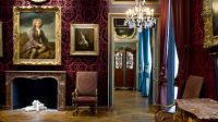 musee chasse et nature