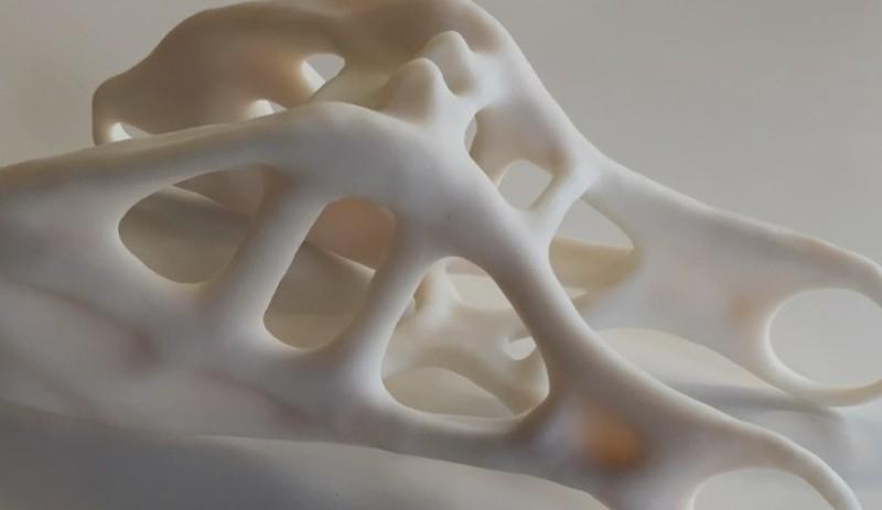 Impression 3D,le lieu du design,2016,Paris,Expo