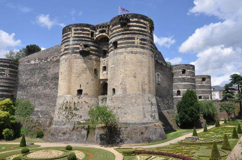 chateau angers 2