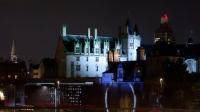 chateau ducs de bretagne