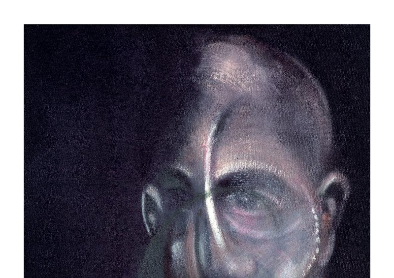 Francis Bacon 2