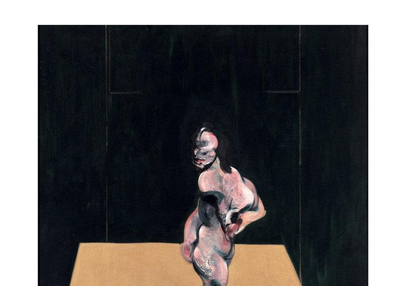 Francis Bacon 7