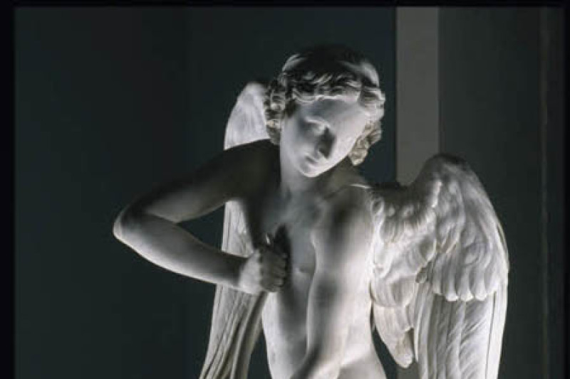 Bouchardon 2