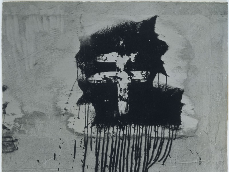 graffiti-serie-ii-langage-du-mur