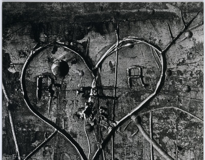 graffiti-serie-vi-lamour