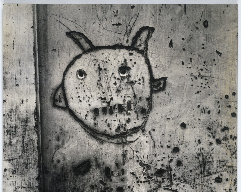 graffiti-serie-viii-la-magie