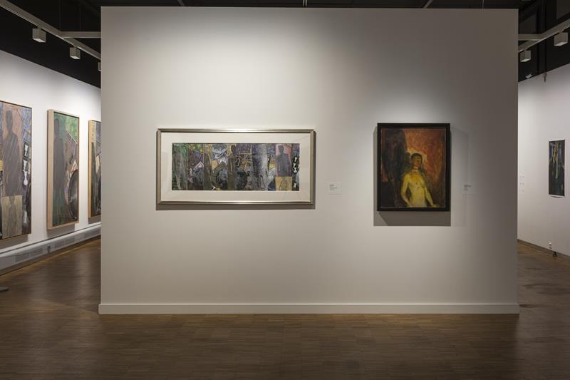 Johns et Munch 3