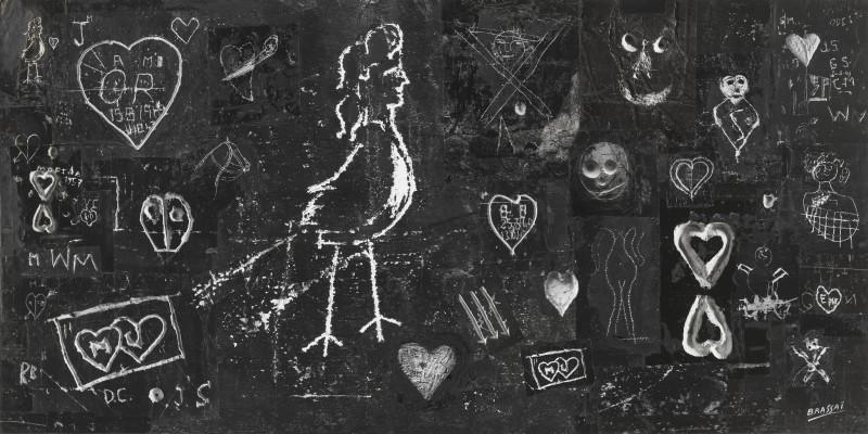 nocturne-photomontage-original
