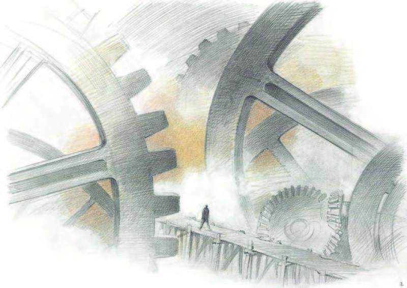 machines_a_dessiner_-_visuel_2_0