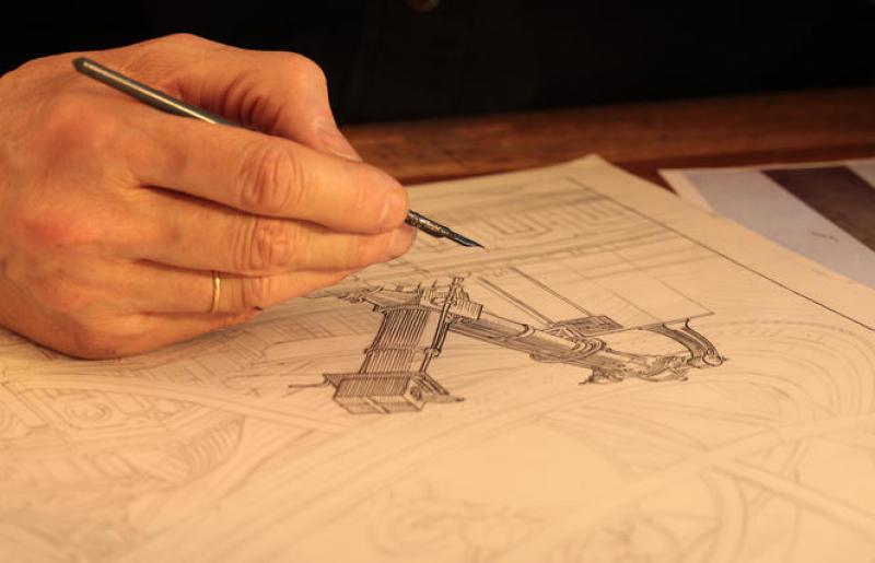 machines_a_dessiner_-_visuel_3