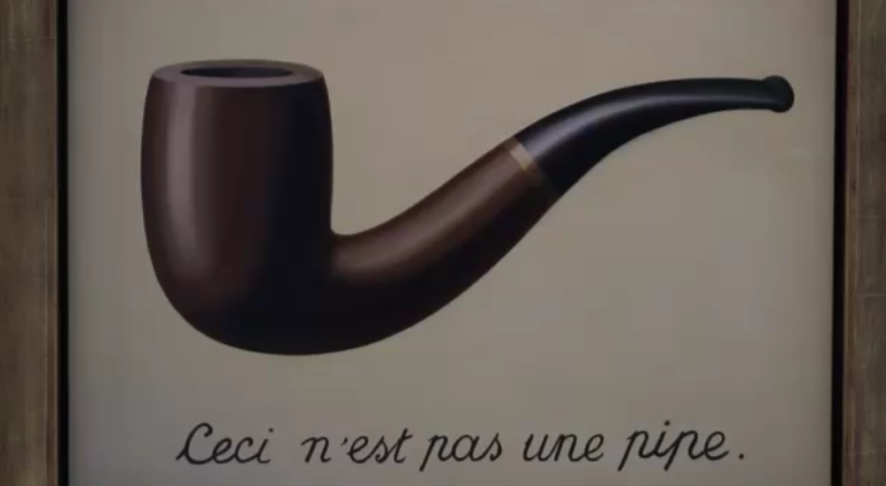 magritte-112