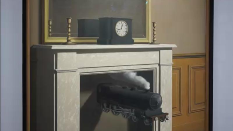 magritte-114