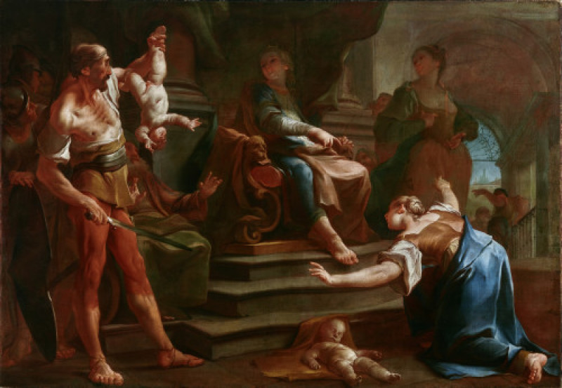 Baroque 5