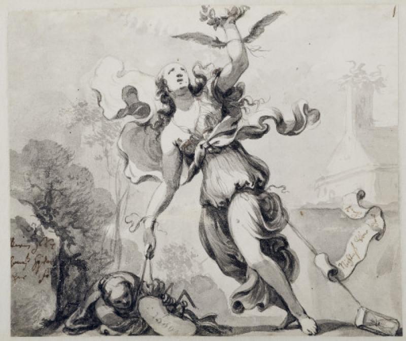 Baroque 6