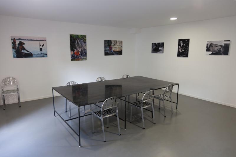 icbm-galerie-des-nouveaux-talents-cecilia-armellin