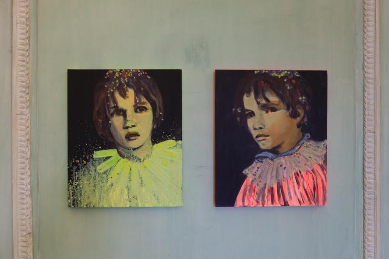 icbm-rdc-chateau-expo-peintres-femmes-claire-tabouret