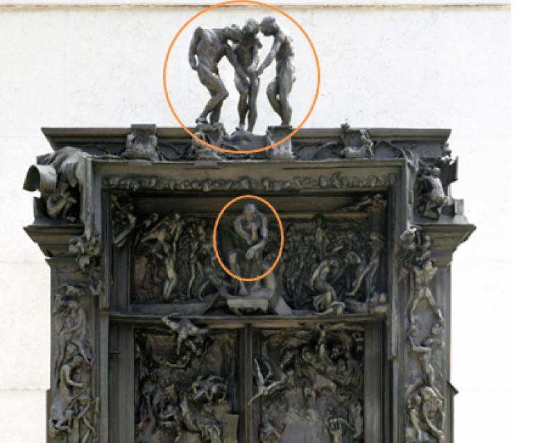 porte-de-lenfer-details