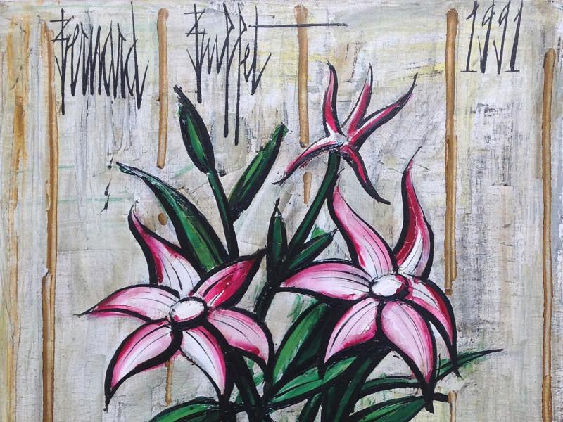 pot-de-fleurs-1991-hst-20p