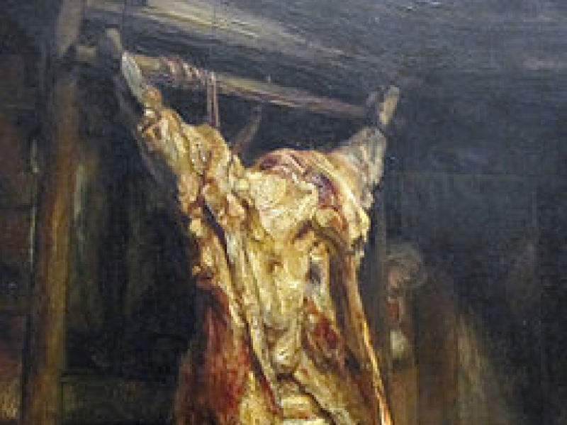 boeuf-rembrandt