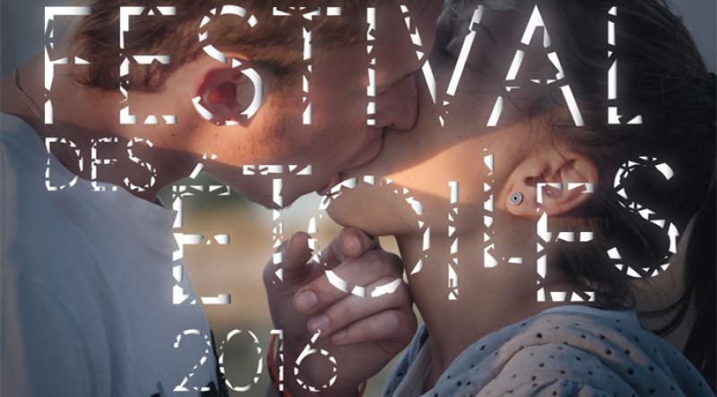 festival-des-etoiles