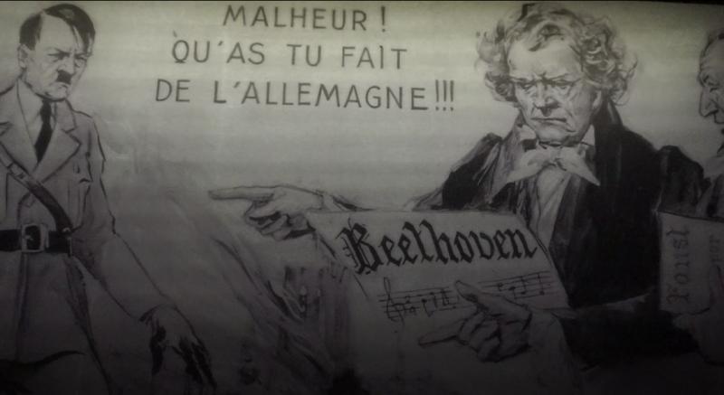 ludwig-van-beethoven-philharmonie27