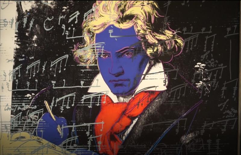 ludwig-van-beethoven-philharmonie29