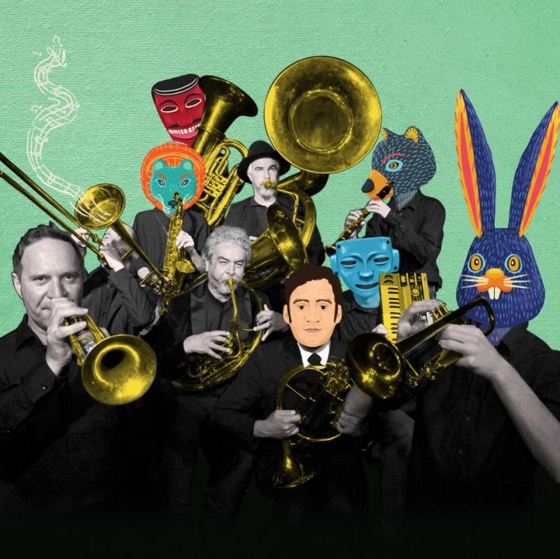 orkesta-mendoza-promo-4