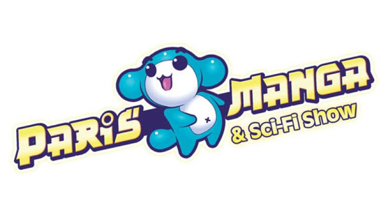paris-manga