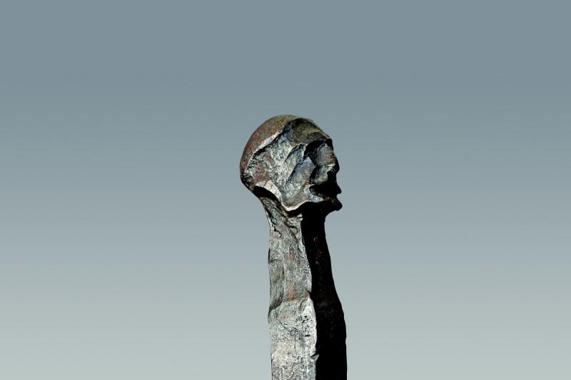 statue-george-desvallieres-2