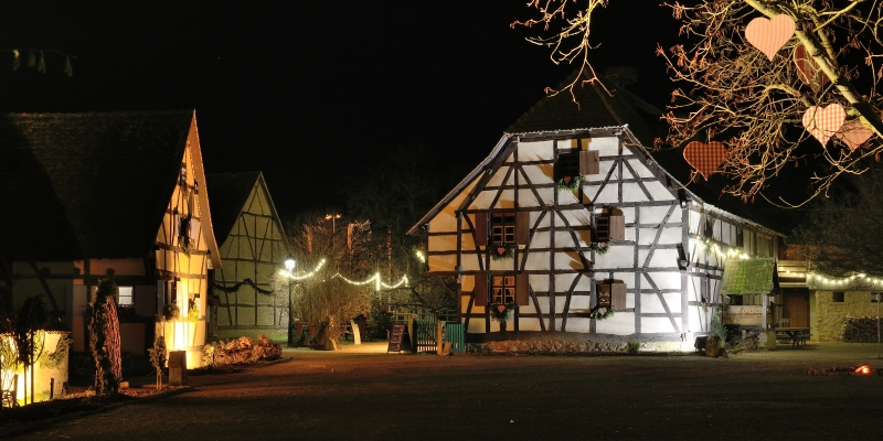 village-la-focale-de-soultz