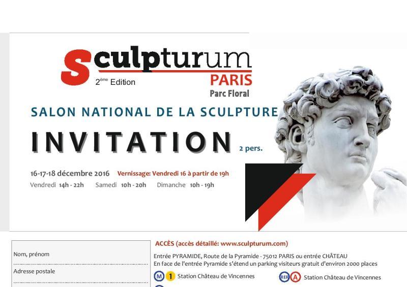 sculpturum-invitation