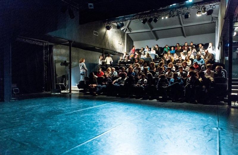 theatre_belleville