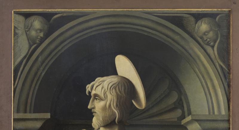 Musée Rolin
