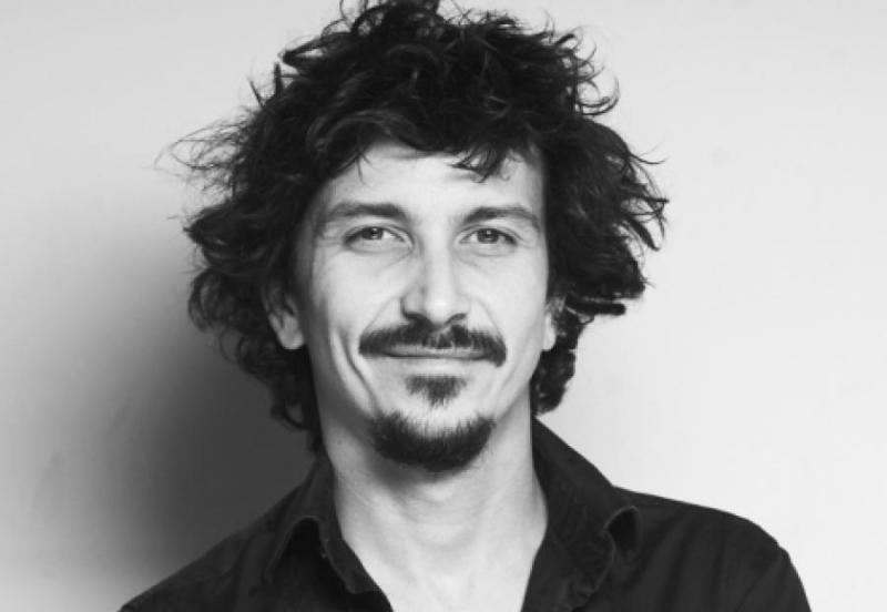 Arnaud Tsamère Confidences sur pas mal de trucs plus ou moins confidentiels