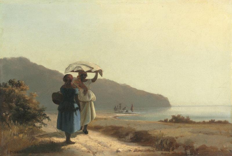 © Courtesy National Gallery of Art, Washington