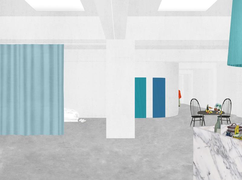 Fala atelier 002 exposition 30 architectes
