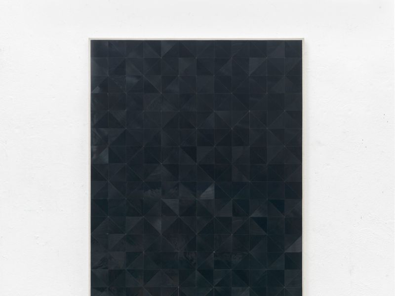 Gregor Hildebrandt_18621 Galerie Almine Rech