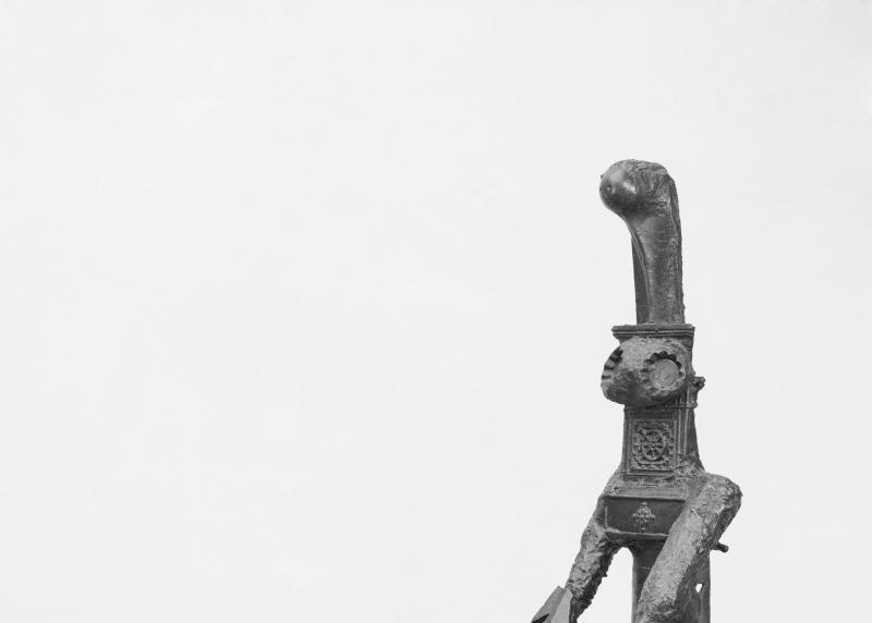Photo © RMN-Grand Palais musee Picasso de Paris Beatrice Hatala