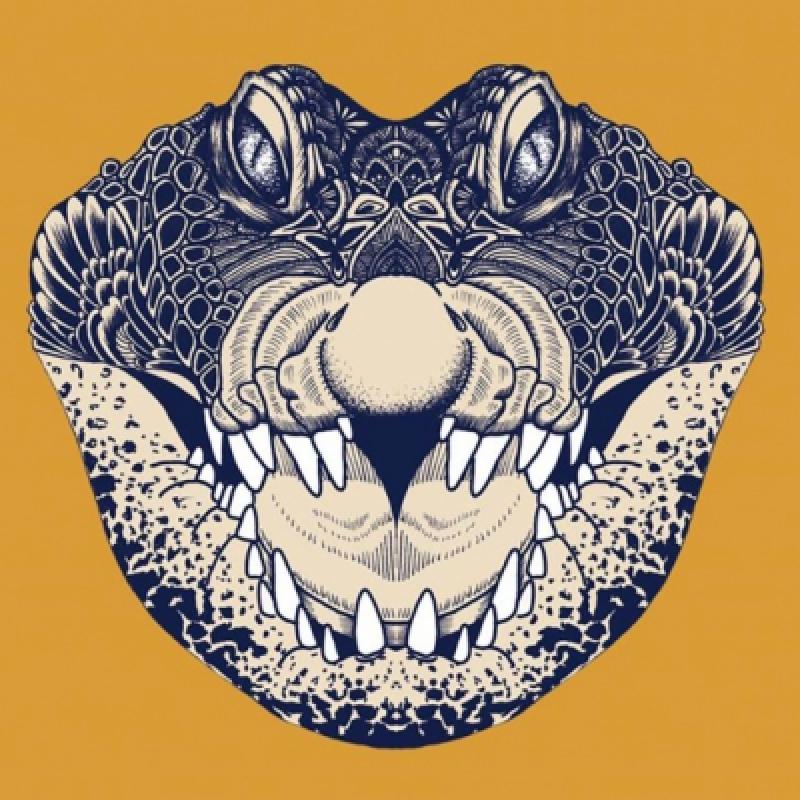 Les Nuits de l'Alligator à la Maroquinerie