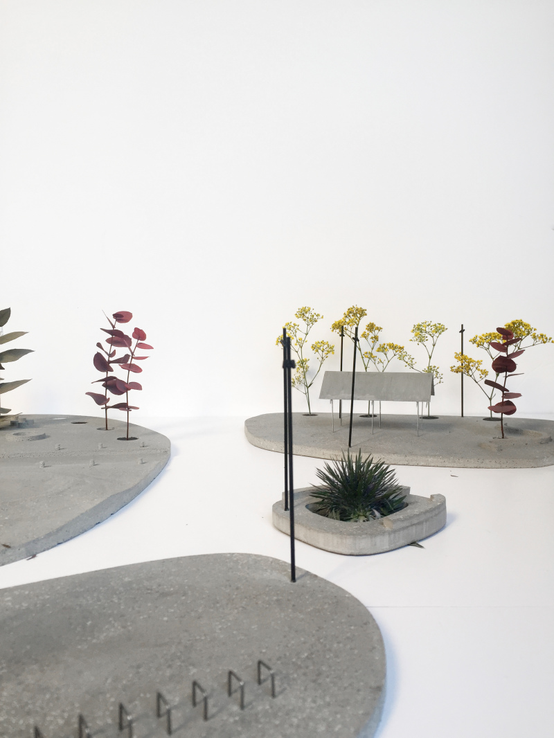exposition 30 architectes