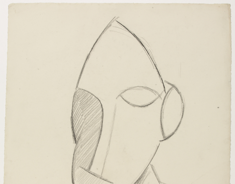 © Photo RMN-Grand Palais musee Picasso de Paris  Thierry Le Mage