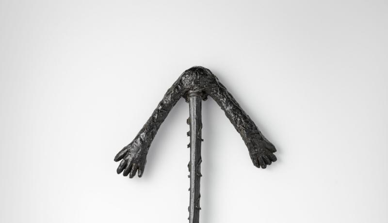 © Paris, musee Picasso, Photo © RMN-Grand Palais musee Picasso de Paris Mathieu Rabeau