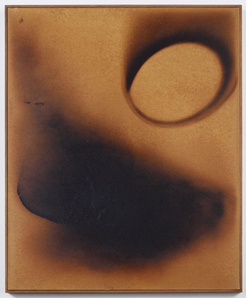 Yves Klein - Tate Liverpool - Royaume-Uni - Jusqu'au 12 mars