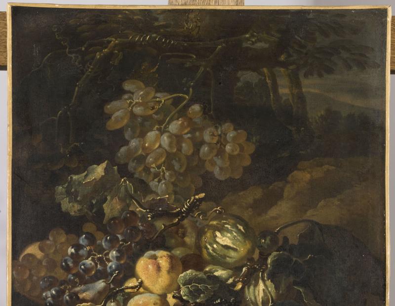 © RMN-Grand Palais (MUDO-Musée de l'Oise)/ René-Gabriel Ojéda