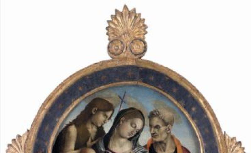 © Studio Sébert - Institut de France, abbaye Royale de Chaalis