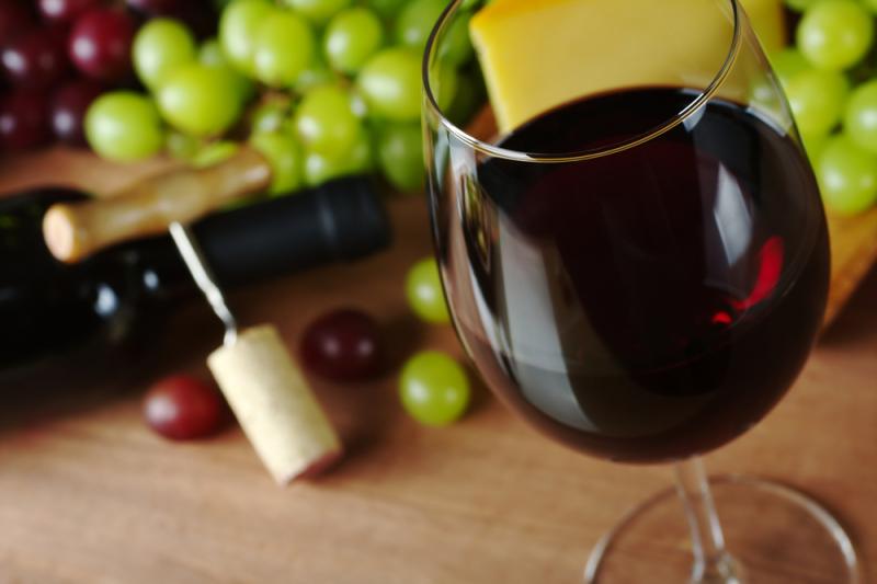 24e Salon des vins de vignerons indépendants
