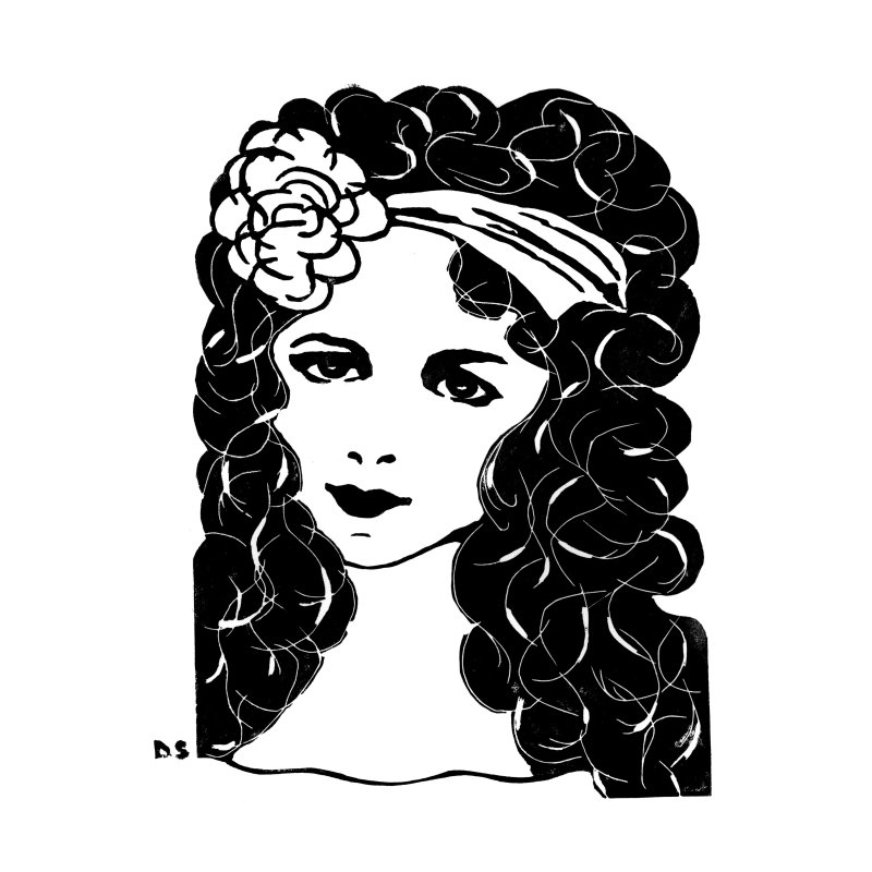 Elisabeth Vigée Le Brun - Sophie Degano - Grâce à elles - Musée des Beaux-Arts de Morlaix