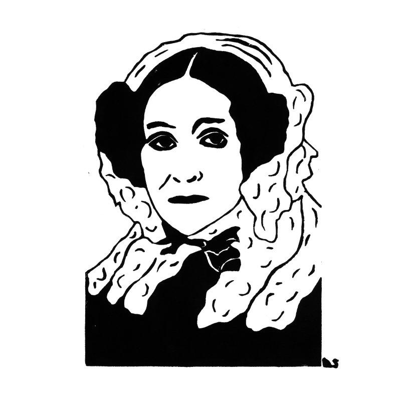Veuve Clicquot - Sophie Degano - Grâce à elles - Musée des Beaux-Arts de Morlaix