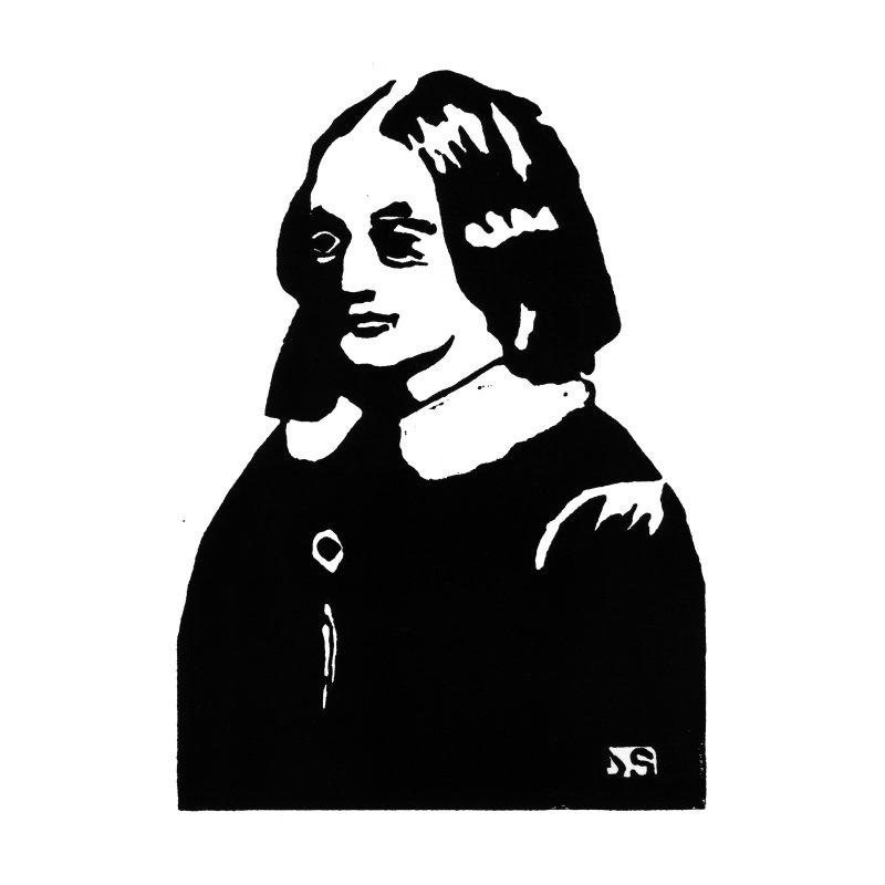 Elisa Lemonnier - Sophie Degano - Grâce à elles - Musée des Beaux-Arts de Morlaix